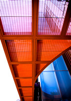 orange_and_blue_view_754220120325